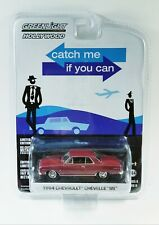 Greenlight Hollywood Catch Me If You Can 1964 Chevrolet Chevelle SS