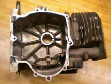 Snapper 11306 snowblower Tecumseh 11hp OHSK110 engine case block crankcase