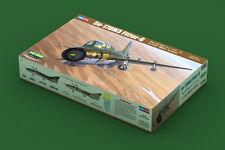 Hobbyboss 81759 1/48 Su-17UM3 Fitter-G
