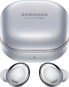 Samsung Galaxy Buds Pro SM-R190 True Wireless Earbuds