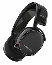 SteelSeries Arctis 7 Wireless 7.1 Gaming Headset for PC PS 4 -Wired For Xbox one