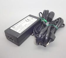 12V 2A Universal Netzteil von Sagem,Schalt-Netzgeräte für LED beleuchtung - E781