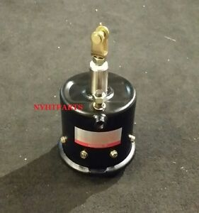 8R2488 8R-2488 Brake Actuator Chamber 9K0885 9K-0885