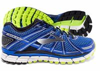 Brooks Adrenaline GTS 17 Mens Running Shoe (D) (453) + Free Aus Delivery!