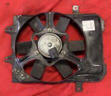 Lüfter Kühlerlüfter Fiat Fiorino 146 976240588 radiator fan