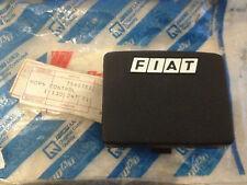 NEW GENUINE FIAT PANDA MK1 1985-1993 HORN PUSH - L CL VAN MODELS 7548781