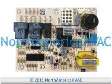 OEM Goodman Amana Janitrol Furnace Control Circuit Board PCBAM104 PCBAM104S
