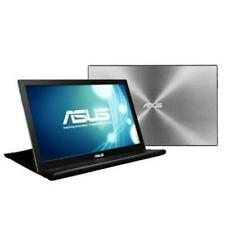 Asus MB168B 15.6 in. Hd Portable Usb 3.0