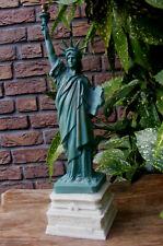 Brieföffner Freiheitsstatue ~  ORIGINELL ~ 30x6x6cm