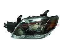 For 2003-2004 Mitsubishi Outlander Driver Side Head Light w/o relay Headlight