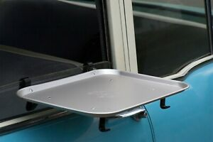 CLASSY CHASSEY Car Hop Tray Large 🌼🌼🌼🌼