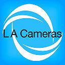 L A Cameras