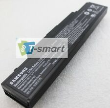 Original Battery For Samsung NT305E 200A Series AA-PB9NC5B AA-PB9NC6B AA-PB9NS6B