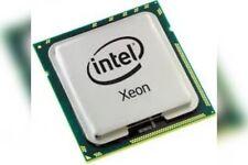 Intel Xeon x5355 4x 2,66ghz zócalo 771