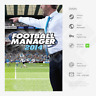 Football Manager 2014 (PC / MAC / LINUX) - Steam Key [GLOBAL, MULTI-LANG]