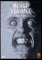 Dead of night - le mort-vivant [DVD] (2009) John Marley; Lynn Carlin; Richard...