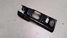 Toyota MK4 Supra JZA80 manual transmission tunnel V160 / W58 / R154 58261-14010