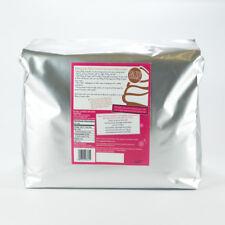 Sugar and Crumbs 5kg Salted Caramel Natural Flavoured Icing Sugar