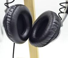 Cushion ear pads earpads for Philips Fidelio L1 Semi-Open Back HiFi Headphone
