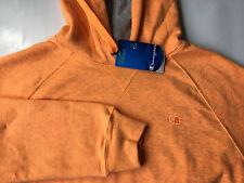 Champion Men Women Unisex Pullover Eco Fleece Hoodie Size 2XL