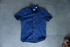 Levis Short Sleeved Shirt – M