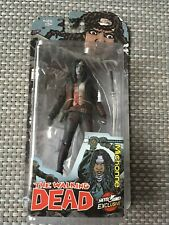 Michonne (Bloody) - The Walking Dead Skybound Exclusive Action Figure