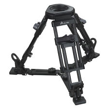 EImage Baby tripod legs with paylod 50kg combination 75/100mm bowl EI-7501