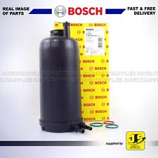 MITSUBISHI CANTER 7.GENERATION 3C15 6C18 GENUINE BOSCH FUEL FILTER N2045