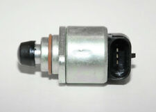 Idle Air Control Motor  ACDelco GM Original Equipment  217-435