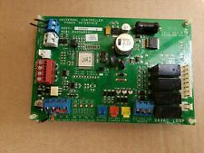 JANDY E0256902 T Universal Controller Power Interface E0256800C LXi4.2  used