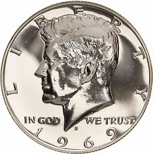 'US Coins' from the web at 'https://i.ebayimg.com/thumbs/images/g/3SYAAOSww5hZJXh9/s-l225.jpg'
