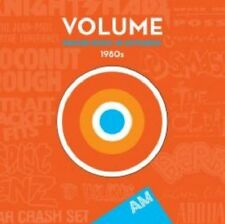 VOLUME : MAKING MUSIC IN AOTEAROA 1980S (2CD)