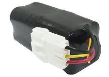 High Quality Battery for Panasonic MC B 20 J AMV10V-8K Premium Cell UK
