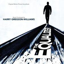 Harry Gregson-Williams - Equalizer [Original Motion Picture Soundtrack]