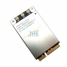 Atheros AR5BXB112 AR9380 Dual Band mini PCI-E 450Mbps Airport Wireless Wifi Card