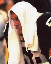 Pittsburgh Steelers Jack Lambert Unsigned 16x20 Photo
