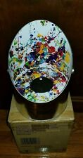 HENNESSY VERY SPECIAL Limited Edition GRAFFITI PAINT CAN by JONONE New NIB