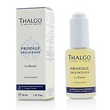 Thalgo Prodige des Oceans Le Concentre 30ml Salon Size