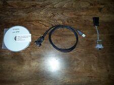 Atiker Systems = (PRO-USB) Lpg,Gpl,Cng, Autogas Programming Interface Tuning Kit