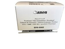 Canon Printhead QY6-0082-000