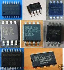 BIOS CHIP for ASUS Rampage III II IV Extreme / Black Edition / Gene / Formula
