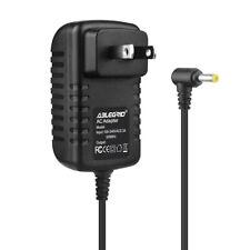 6V AC Adapter For Eton Traveler III NGWTIIIB Grundig Edition AM/FM/LW/SW Radio