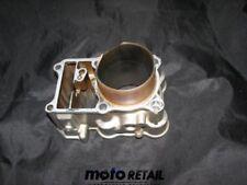 Camisas de cilindro Honda para motos Honda