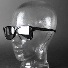 Gafas de Sol originales Oakley Catalyst Oo9272-02