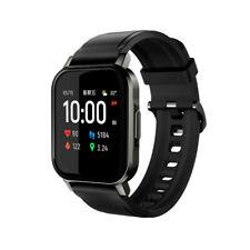 Smart watch Xiaomi Haylou Smart Watch 2