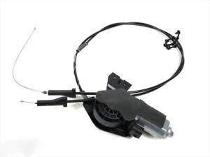 06-08 RAM 1500 06-09 RAM 2500 3500 REAR POWER SLIDING WINDOW CABLE OEM NEW MOPAR