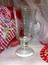 Kaffeetassen & -becher im Vintage -/Retro-Stil aus Glas