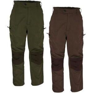 Jack Pyke weardale waterproof Trousers Hunting/Beating/Shooting/Fishing