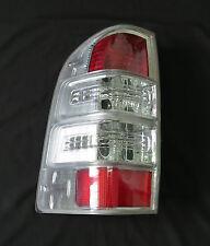 Rückleuchte Rücklicht Hecklicht Heckleuchte FOR Ford Ranger 2009-2011 links 09