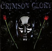 CRIMSON GLORY - Crimson Glory - CD SIGILLATO * HEAVY METAL  * ROADRUNNER